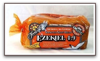 food-substitutions-ezekiel- bread