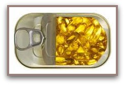 fish oil benefits supplements