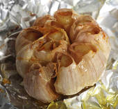 Garlic health benefits,garlic bulb