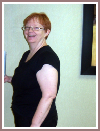 high blood pressure diet testimonial ginny