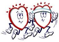 Heart Healthy Diet Plan, Goal Setting