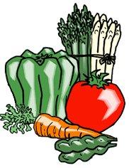 Heart Healthy Diet Plan,Freedom Foods