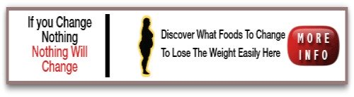 The diet solution program belly fat