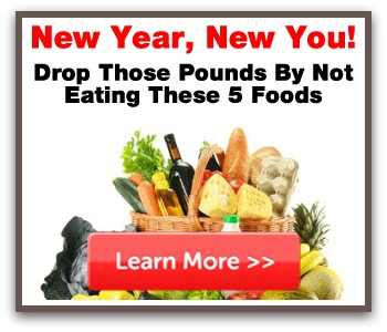 the diet solutions program