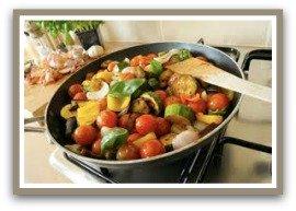 heart-healthy-meals-stir-fry